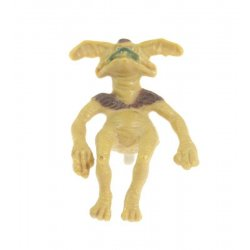 Star Wars: Return Of The Jedi - Salacious Crumb