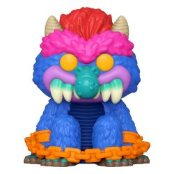 My Pet Monster POP! Vinyl Figure My Pet Monster 9 cm
