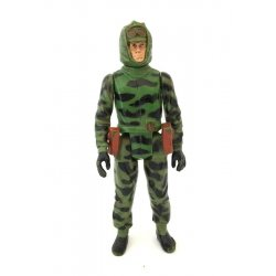 Action Force – Infantryman