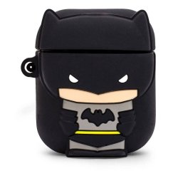 DC Comics PowerSquad AirPods Case Batman