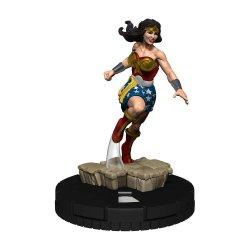 DC Comics HeroClix: Wonder Woman 80th Anniversary Play at Home Kit