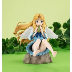 The Rising of the Shield Hero PVC Statue 1/7 Filo 13 cm