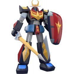 Space Warrior Baldios Moderoid Plastic Model Kit Baldios 18 cm