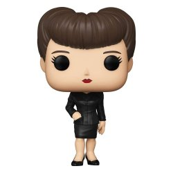 Blade Runner POP! Movies Vinyl Figure Rachael 9 cm