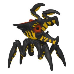 Starship Troopers POP! Movies Vinyl Figure Warrior Bug 9 cm