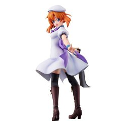 Higurashi: When They Cry - GOU PVC Statue 1/7 Rena Ryugu 23 cm