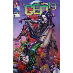 Gen 13 (Dutch) 1