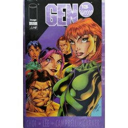 Gen 13 (Dutch) 8