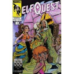 Elfquest 13