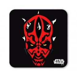 Star Wars - Darth Maul - Coaster
