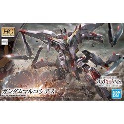 Gundam - ASW-G-35 Gundam Marchosias HGIBO 1/144