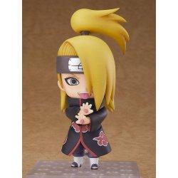 Naruto Shippuden Nendoroid PVC Action Figure Deidara 10 cm