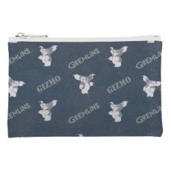 Gremlins Cosmetic Bag Gizmo
