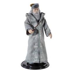 Harry Potter Bendyfigs Bendable Figure Albus Dumbledore 19 cm