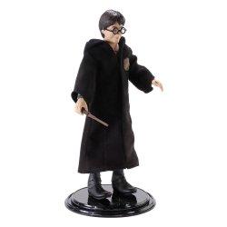 Harry Potter Bendyfigs Bendable Figure Harry Potter 19 cm