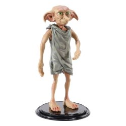 Harry Potter Bendyfigs Bendable Figure Dobby 19 cm