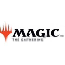 Magic the Gathering Unpainted Miniatures Figure no.7 Case (6)