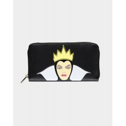 Disney Zip Around Wallet Snow White