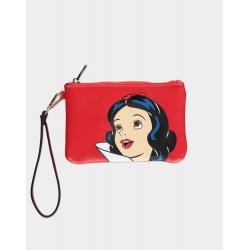 Disney Pouch Wallet Snow White