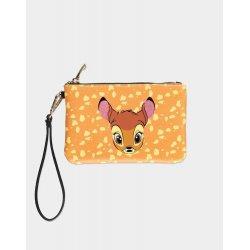 Disney Pouch Wallet Bambi
