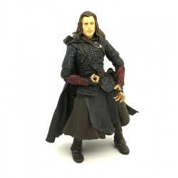Lord of the Rings: Two Towers – Gondorian Ranger