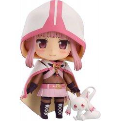 Magia Record: Puella Magi Madoka Magica Side Story Nendoroid Action Figure Iroha Tamaki 10 cm