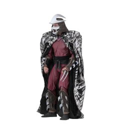 Teenage Mutant Ninja Turtles Action Figure 1/4 Shredder 46 cm