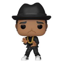 Run DMC POP! Rocks Vinyl Figure RUN 9 cm