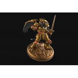Mighty Morphin Power Rangers PVC Statue 1/8 Goldar 40 cm