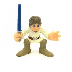 Star Wars: Galactic Heroes – Luke Skywalker