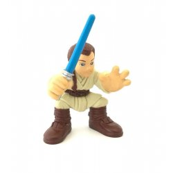 Star Wars: Galactic Heroes – Obi-Wan Kenobi