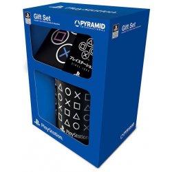 Sony PlayStation Gift Box Onyx