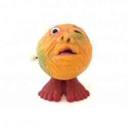 Monster Balls – Orange Monster Ball
