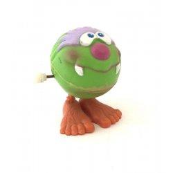 Monster Balls – Green Monster Ball