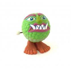 Monster Balls – Green Monster Ball 2