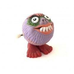 Monster Balls – Purple Monster Ball 2