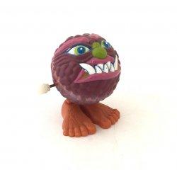 Monster Balls – Purple Monster Ball 4