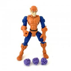 Marvel: Super Hero Mashers - Hobgoblin