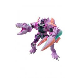 Transformers Generations War for Cybertron: Kingdom: Leader - Megatron (Beast)