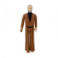 Star Wars - Ben (Obi-Wan) Kenobi