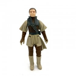 Star Wars: Return Of The Jedi - Princess Leia Organa (Boushh Disguise)