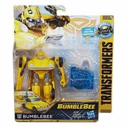 Transformers: Bumblebee Energon Igniters Plus – BumbleBee Beetle