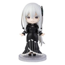 Re:Zero - Starting Life in Another World Figuarts mini Action Figure Echidna 9 cm