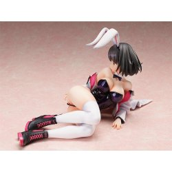 Original Character by Saitom DF Series Statue 1/4 Kelly Bunny Ver. 42 cm