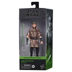 Luke Skywalker (Endor) (Episode VI)