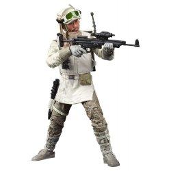 Rebel Trooper (Hoth) (Episode V)
