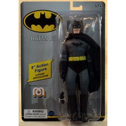 DC Comics Action Figure Retro Batman 20 cm