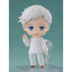 Yakusoku no Neverland Nendoroid Action Figure Norman 10 cm