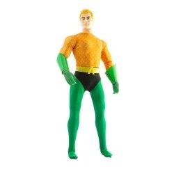 DC Comics Action Figure Aquaman 36 cm