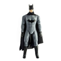 DC Comics Action Figure Batman New 52 36 cm